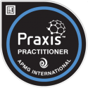 Praxis Practitioner Certification